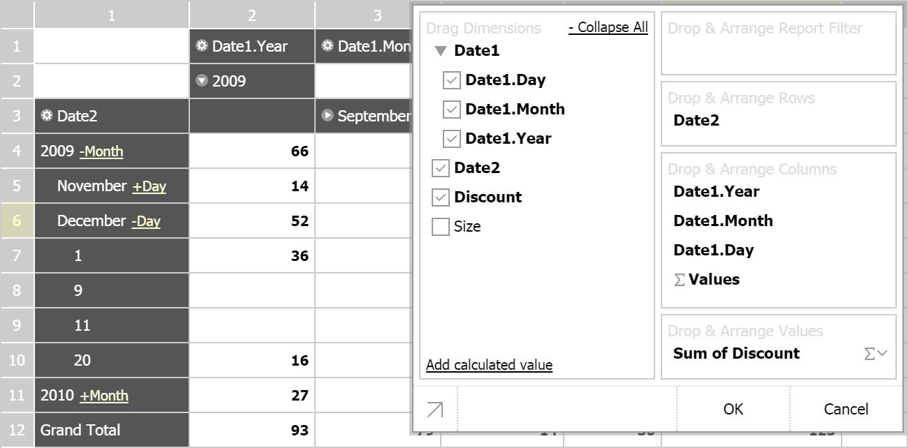 DateFieldsListHTML5