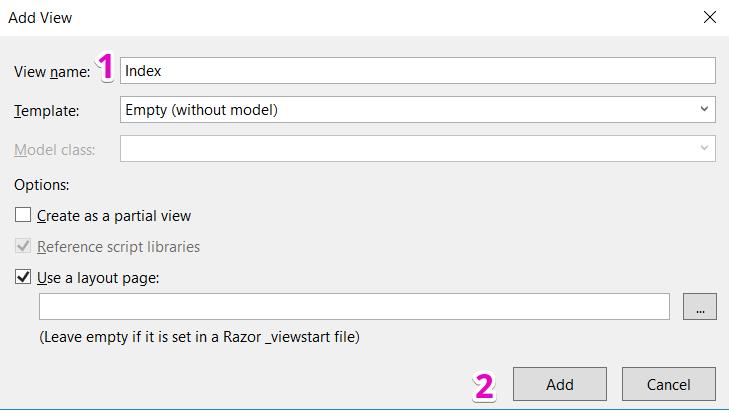 addviewnameasp