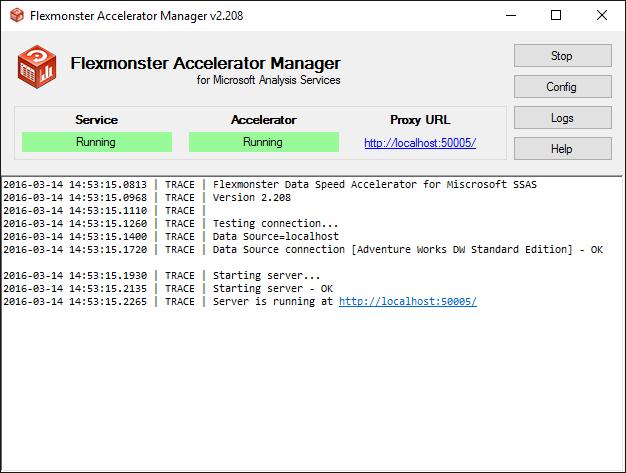 fm-accelerator-manager