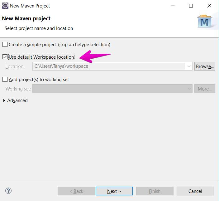 projectdirjsp