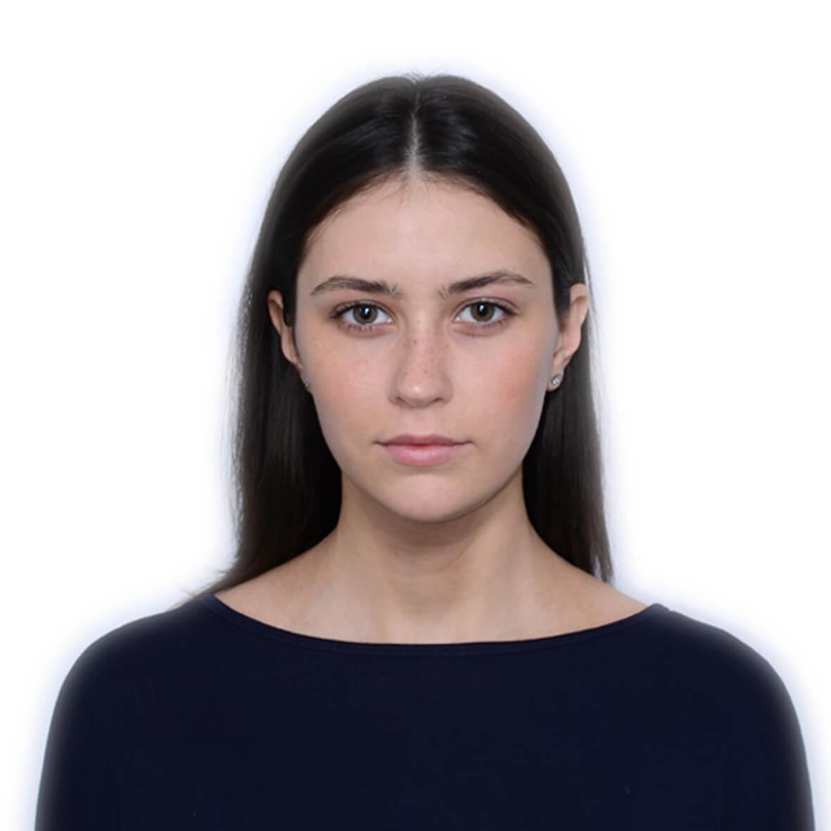 Valeriia