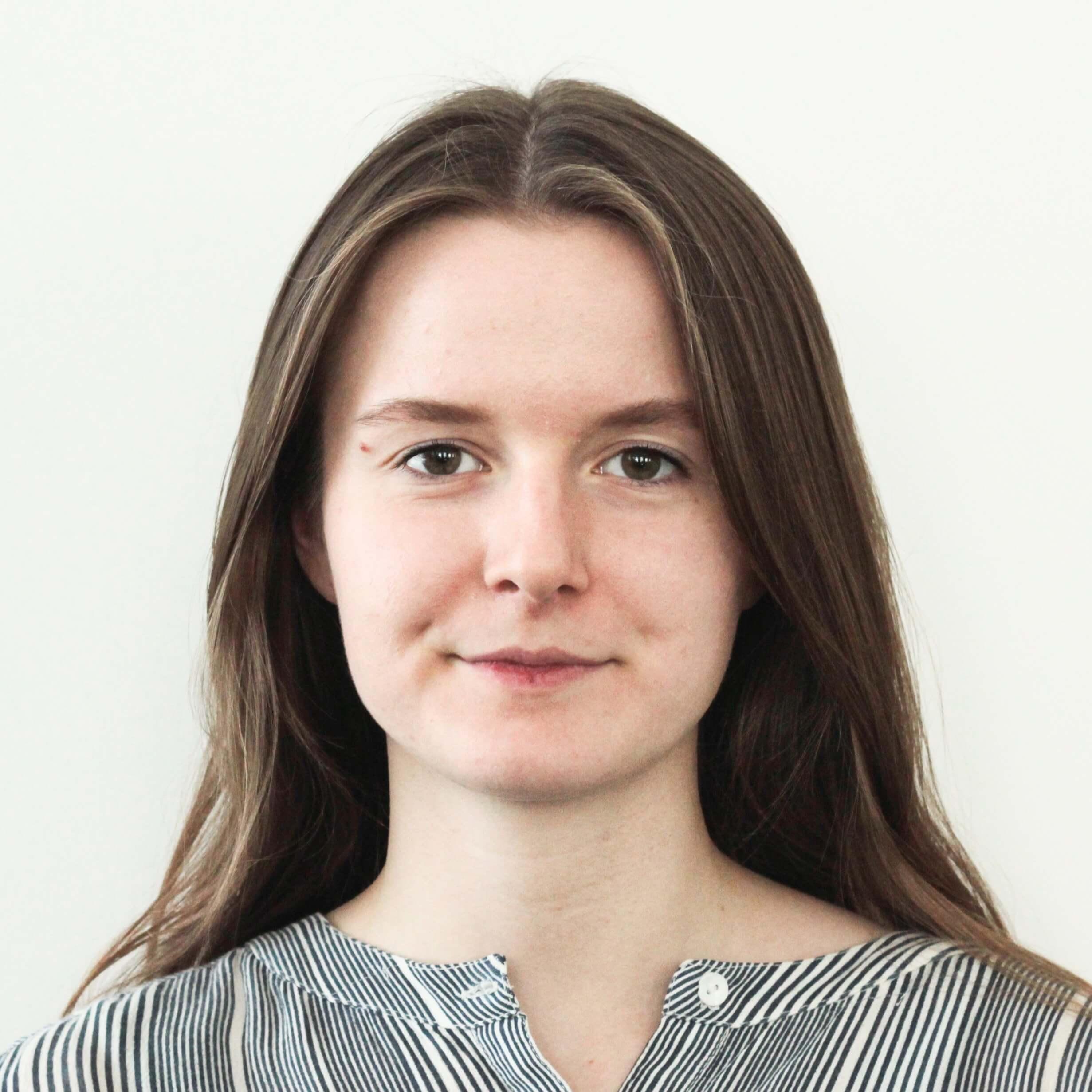 Milena Pechura